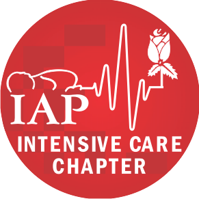 Fellowship Programme | Pediatric Intensive Care India